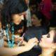 IWA Bazaar Fashion Show