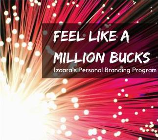 Event-Feel like a million bucks
