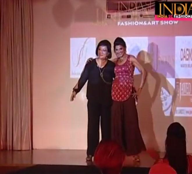 india-se-fashion-show-1
