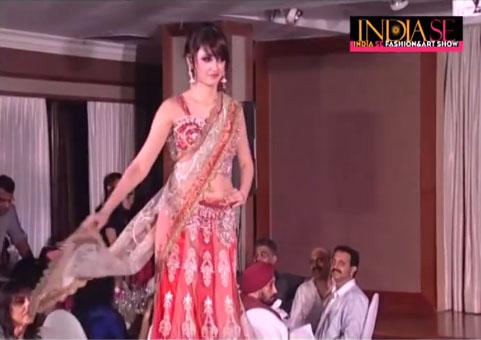 india-se-fashion-show-10