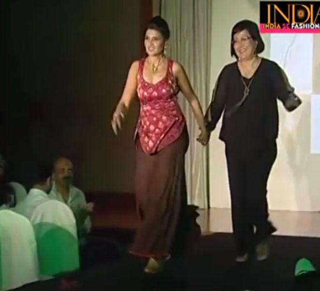 india-se-fashion-show-2