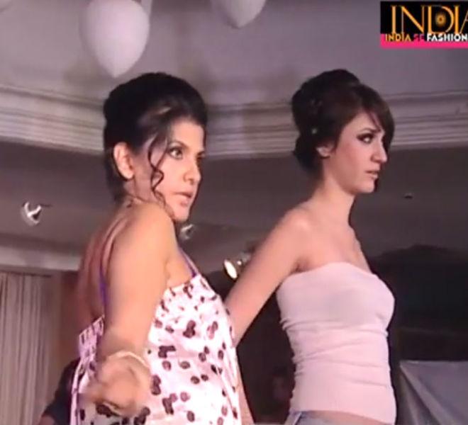 india-se-fashion-show-3