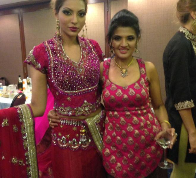 india-se-fashion-show-5