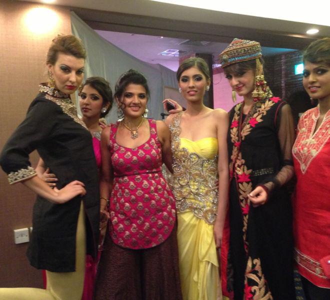 india-se-fashion-show-6