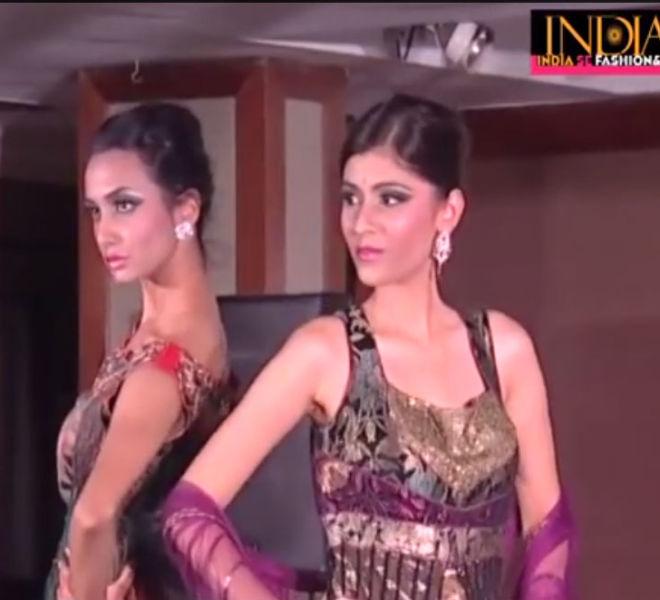 india-se-fashion-show-9
