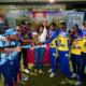 Izaara Day and Night Cricket Fiesta 2020