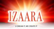 Izaara